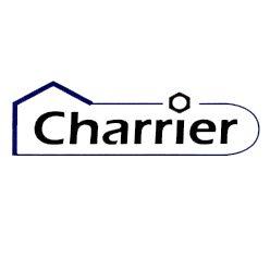 Charrier Métallerie