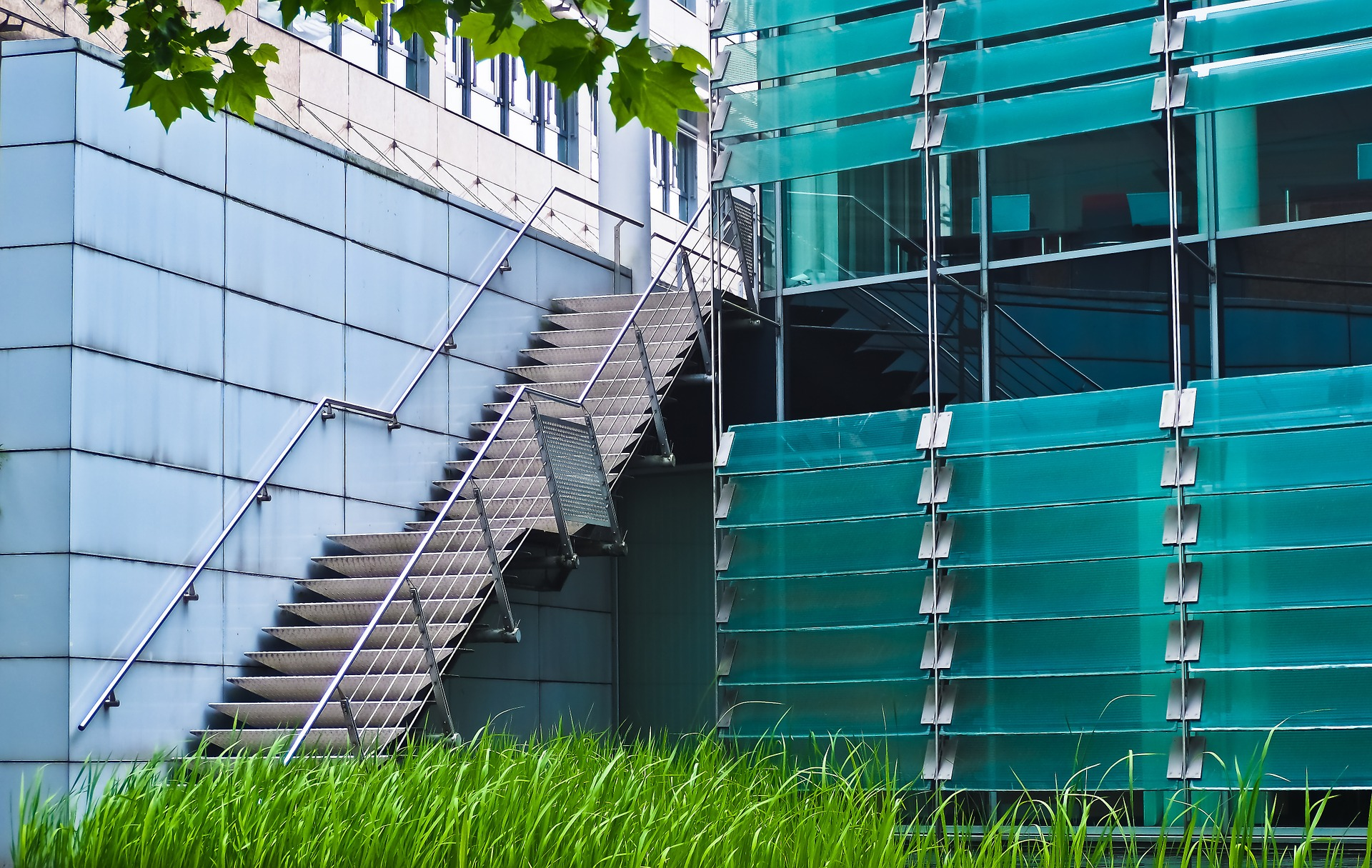 architecture-1453251_1920